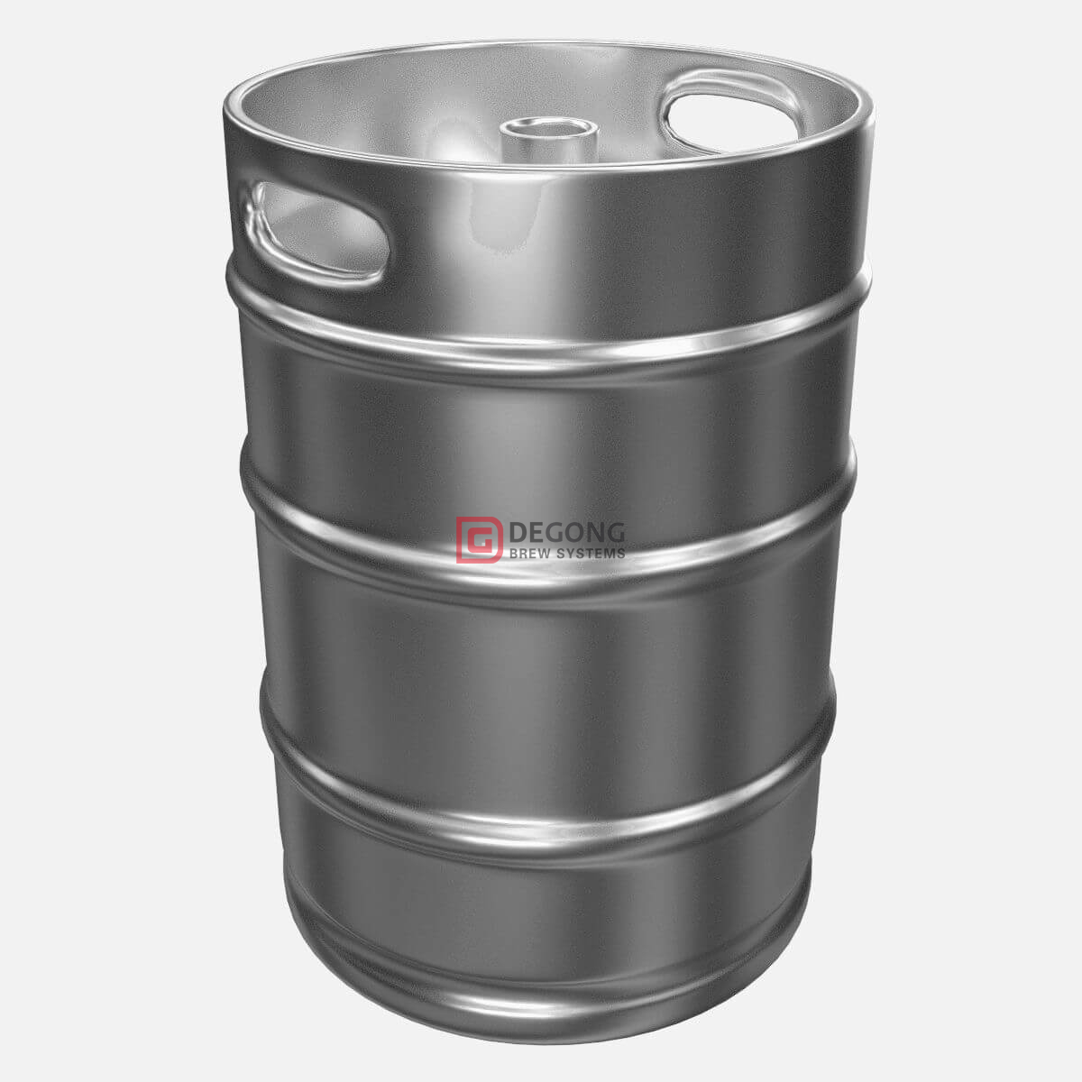 European standard stainless steel 20 30 50 litres beer keg / beer barrel for brewery