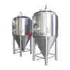 5BBL craft brewing equipment stainless steel commercial beer making machine brewery manufacturer