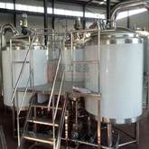 business to business buy microbrewery equipment 2000 liters per day craft beer suppliers