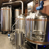 What Does It Cost To Start A 500 Litre Micro Brewery Commercial/hotel/restaurant Used Brewing Equipment